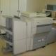 Bonne affaire: copieur CANON  Image Press C1+ d'occasion