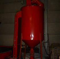 Samiac GM 240