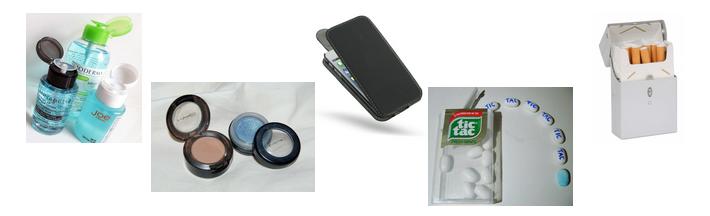 emballages-fliptop