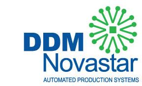 DDM Novastar