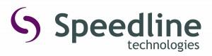 Speedline Technologies