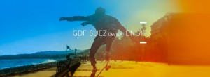 gdf-suez-devient-engie